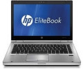 Hewlett-Packard HP EliteBook 8460p (LG744EA#ABD)