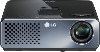 LG HW300Y
