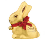 Lindt Goldhase (100 g)