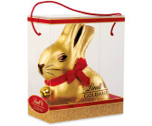 Lindt Goldhase (1000 g)