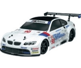 HPI Racing RS4 Evo BMW M3 RTR (105944)