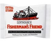 Fisherman's Friend Extra stark Original (24 x 25 g)
