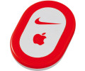 Nike Nike+ iPod Sensor Price comparison