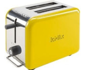 Kenwood kMix Boutique Toaster Gelb (TTM028)