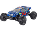 Carson E-Crasher XL Brushless RTR (409001)