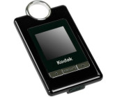 Kodak Digital Photo Keychain G150