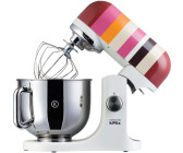 Kenwood kMix Stand Mixer KMX84 Fire Cracker
