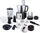Andrew James Multifunctional Food Processor