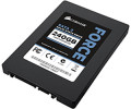 Corsair Force 3 240GB 2.5 SATA III SSD