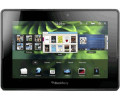 BlackBerry Tablette PlayBook