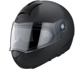 Schuberth C3 Matt Black