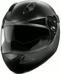 schuberth r1 integralhelm motorradhelm preisvergleich. Black Bedroom Furniture Sets. Home Design Ideas
