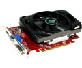 Powercolor Radeon HD 6670 1024MB DDR3