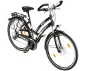 Performance Bike Damen-Alu-Trekking