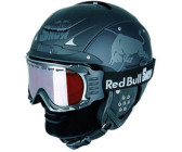 Casco SP-5