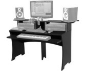 Glorious DJ Workbench Studio-Arbeitstisch / Workstation