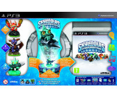 Skylanders: Spyro's Adventure - Starter Pack (PS3)