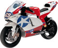 Peg Perego Ducati GP Limited Edition 24V