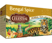 Celestial Seasonings Bengal Spice (10 Stk.)