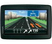 TomTom Start 25 Zentral Europa Traffic