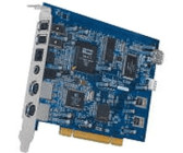 Hercules Video Action PCI