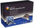 Pinnacle PCTV Hybrid Pro PCI 310i