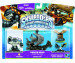 Activision Skylanders: Spyro's Adventure - Pirate Seas Adventure Pack