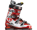 Salomon Impact 100 CS (2012)