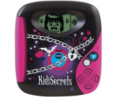 Vtech Kidi Secrets Black Edition