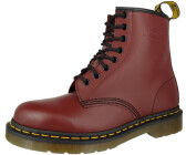 Dr. Martens 1460 8-Eye rouge cerise