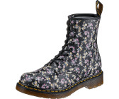Dr. Martens 1460 Black Mini Tydee