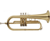 Stagg Music 77-B