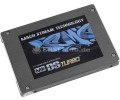 Mach Xtreme D-S Turbo Series 240GB