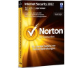 Symantec Norton Internet Security 2012 (Win) (DE)