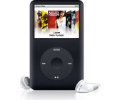 Apple iPod Classic 160GB (6th Generation iPod)