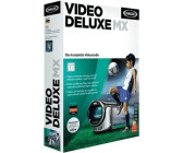 Magix Video Deluxe MX (DE)