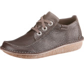 Clarks Funny Dream Ebony