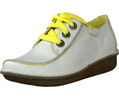 Clarks Funny Dream White