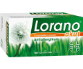 Hexal Lorano Akut Tabletten (100 ...