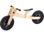 Wishbone Wishbone 2 in 1 Bike