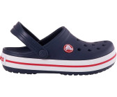 Crocs Kids Crocband navy