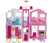 Barbie Traumhaus