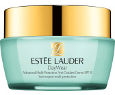 Estée Lauder DayWear Advanced Multi-Protection Anti-Oxidant Creme SPF 15 (50 ml)