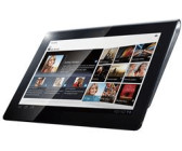 Sony Tablet S 32GB WiFi