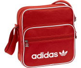 Adidas Adicolor Sir Bag red/white