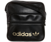 Adidas Adicolor Sir Bag black/gold
