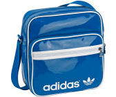 Adidas Adicolor Sir Bag bluebird/white