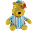 Fisher-Price Schlaf gut Winnie Puuh