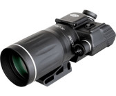 Skywatcher Acuter Digital 70