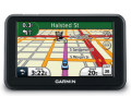 Garmin nüvi 40 Europe occidentale
